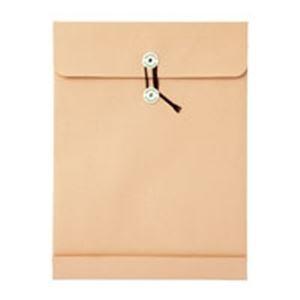 ジョインテックス 保存袋 角0 250枚 P602J-K0-250 生活用品・インテリア・雑貨 文具・オフィス用品 封筒 レビュー投稿で次回使える2000円クーポン全員にプレゼント