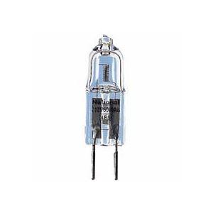 (まとめ)12V用ミニハロゲン電球 J12V50WAS 50W 10個入 家電 生活家電 その他の生活家電 レビュー投稿で次回使える2000円クーポン全員にプレゼント