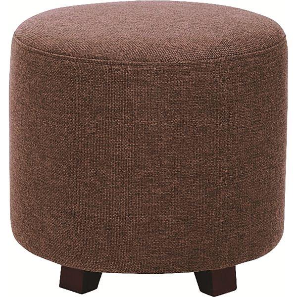 10000円以上送料無料 ロースツール 木製 高さ39cm パシオ GS-661BR ブラウン 生活用品・インテリア・雑貨 インテリア・家具 椅子 スツール・ベンチ レビュー投稿で次回使える2000円クーポン全員にプレゼント