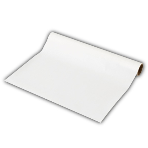eagleeyeshopping: To protect from scratches and stains ... - photo#21