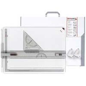 ロットリング ラピッドボードA3プロセット5234032pro 生活用品・インテリア・雑貨 文具・オフィス用品 製図用品 その他の製図用品 レビュー投稿で次回使える2000円クーポン全員にプレゼント