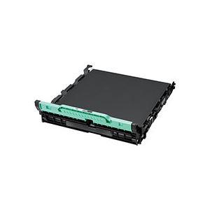 10000円以上送料無料 ブラザー BROTHER ベルトユニット BU-220CL 1個 AV・デジモノ パソコン・周辺機器 その他のパソコン・周辺機器 レビュー投稿で次回使える2000円クーポン全員にプレゼント