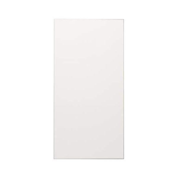 【送料無料】ホワイトボード ML-315 生活用品・インテリア・雑貨 文具・オフィス用品 ホワイトボード・白板 レビュー投稿で次回使える2000円クーポン全員にプレゼント