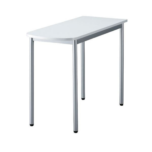 Direct Plus B Foret Side Table BF 4010 W4