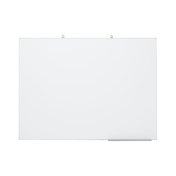 日学 壁掛ホワイトボード LT-12 無地 1200*900mm 生活用品・インテリア・雑貨 文具・オフィス用品 ホワイトボード・白板 レビュー投稿で次回使える2000円クーポン全員にプレゼント