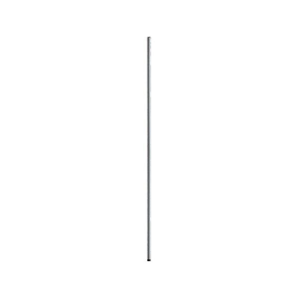 10000円以上送料無料 アイリスオーヤマ メタルラック/ポール MR-18P 生活用品・インテリア・雑貨 インテリア・家具 オフィス家具 オフィス収納 レビュー投稿で次回使える2000円クーポン全員にプレゼント