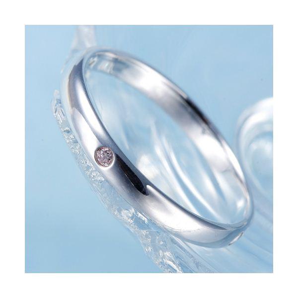 ピンクダイヤリング 指輪 サザンクロスリング 7号 ファッション リング・指輪 天然石 ダイヤモンド レビュー投稿で次回使える2000円クーポン全員にプレゼントYg7ybvf6