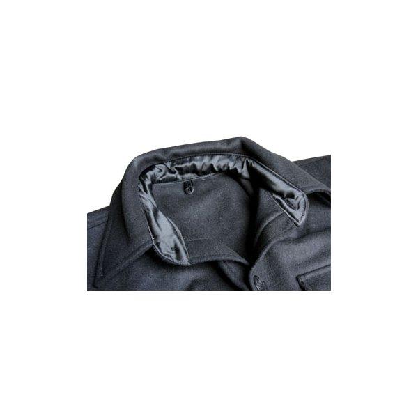 5000円以上  米軍 C.P.Oウールジャケット NVJJ127YN チャコールグレー 36(S) ホビー・エトセトラ ミリタリー ウェア レビュー投稿で次回使える2000円クーポン全員にプレゼント