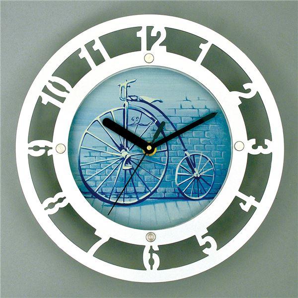 10000円以上送料無料 (まとめ)アーテック メタリック時計デザインセット 【×5セット】 ホビー・エトセトラ その他のホビー・エトセトラ レビュー投稿で次回使える2000円クーポン全員にプレゼント