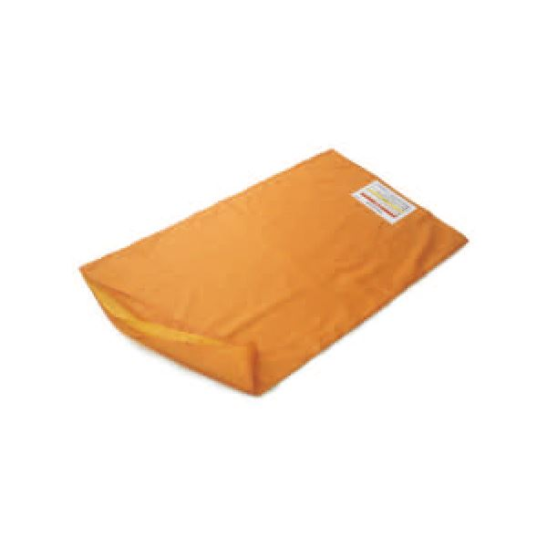 東レ 移乗ボード・シート トレイージースライドシート オレンジ 99YTES102 ダイエット・健康 健康器具 介護用品 その他の介護用品 レビュー投稿で次回使える2000円クーポン全員にプレゼント