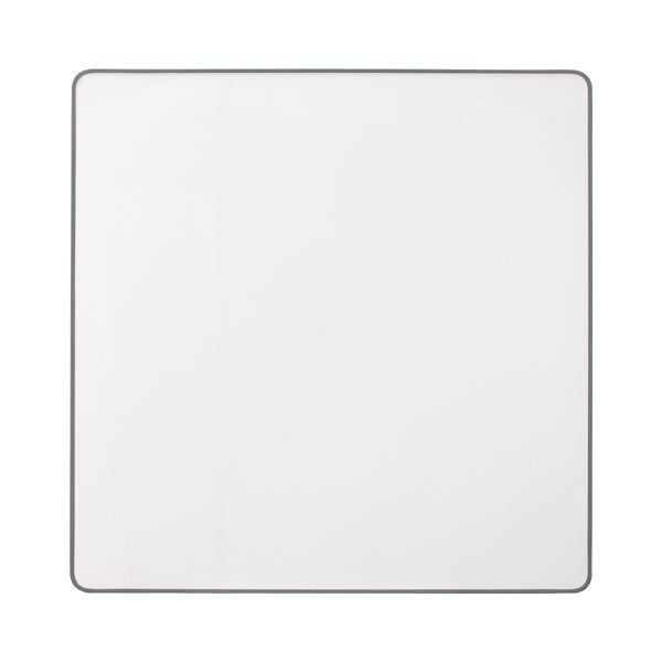 ジョインテックス マグネットホワイトボード N-08WL無地 特大 生活用品・インテリア・雑貨 文具・オフィス用品 ホワイトボード・白板 レビュー投稿で次回使える2000円クーポン全員にプレゼント