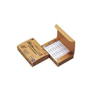 10000円以上送料無料 (業務用50セット) ニチバン リサイクルインデックス 小 MLBB-131BR 青 AV・デジモノ パソコン・周辺機器 用紙 ラベル レビュー投稿で次回使える2000円クーポン全員にプレゼント