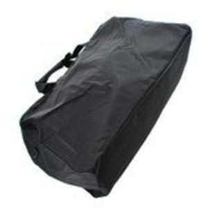5000円以上 65リッター大容量ボストン&ショルダー2WAYバッグ IK33011 レッド ファッション バッグ ボストンバッグ レビュー投稿で次回使える2000円クーポン全員にプレゼント
