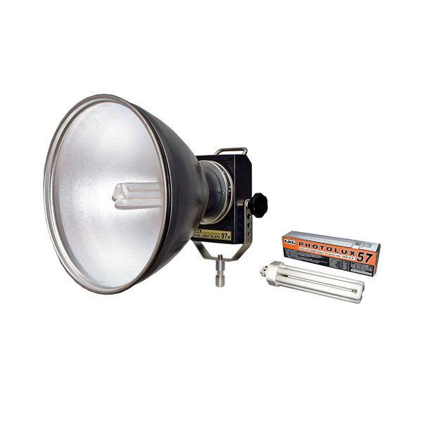 LPL クールライト CL-570PX L18818 AV・デジモノ カメラ・デジタルカメラ 三脚・周辺グッズ レビュー投稿で次回使える2000円クーポン全員にプレゼント
