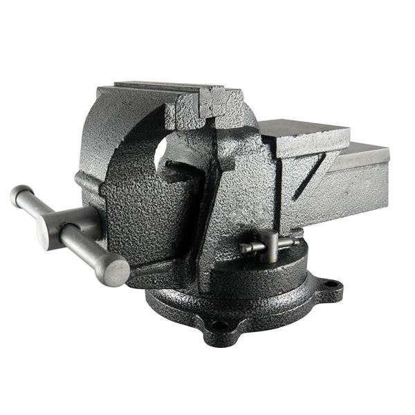 (業務用2個セット) H&H リードバイス/万力 【125mm】 HRV-125 スポーツ・レジャー DIY・工具 その他のDIY・工具 レビュー投稿で次回使える2000円クーポン全員にプレゼント