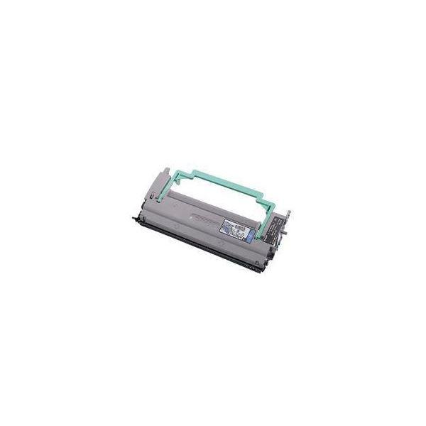 10000円以上送料無料 EPSON 純正感光体ユニット LPA4KUT4 AV・デジモノ パソコン・周辺機器 インク・インクカートリッジ・トナー その他のインク・インクカートリッジ・トナー レビュー投稿で次回使える2000円クーポン全員にプレゼント