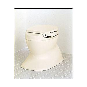アロン化成 据置型便座 サニタリエースHG据置式 アイボリー 534-123 生活用品・インテリア・雑貨 トイレ用品 その他のトイレ用品 レビュー投稿で次回使える2000円クーポン全員にプレゼント
