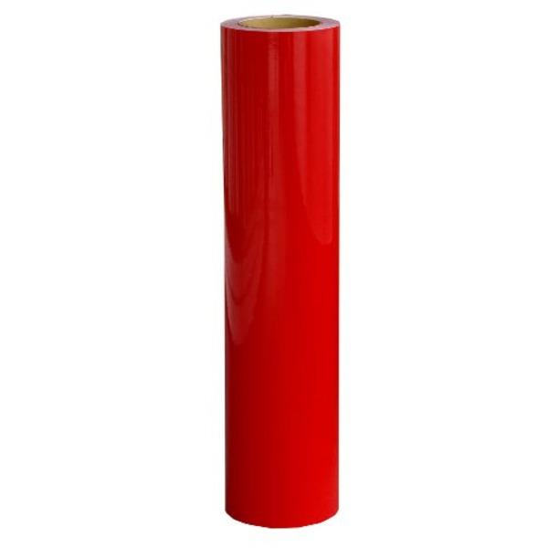 ペンカル PC003濃赤 500MMX25M 生活用品・インテリア・雑貨 インテリア・家具 壁紙 レビュー投稿で次回使える2000円クーポン全員にプレゼント
