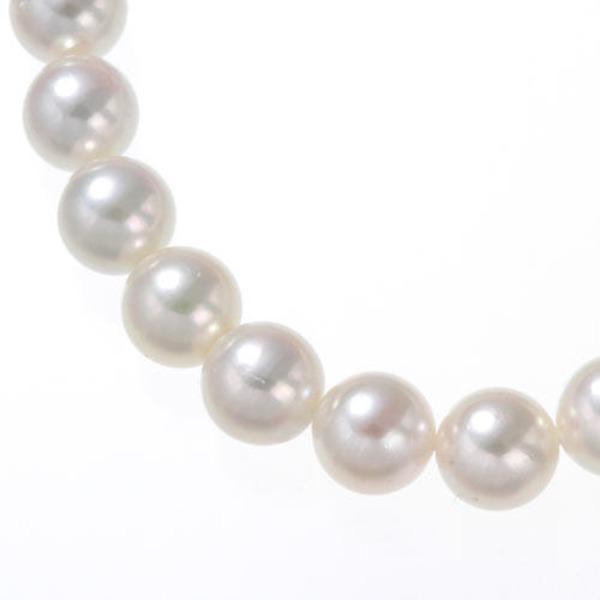 鑑別書付き 7.0~7.5mm あこや花珠真珠3点セット(ピアスセット) ファッション ネックレス・ペンダント 天然石 真珠 レビュー投稿で次回使える2000円クーポン全員にプレゼント