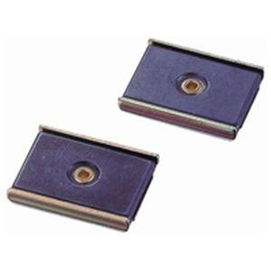 (業務用70セット) エレコム ELECOM タップ用マグネット T-MG1 2個 AV・デジモノ パソコン・周辺機器 電源タップ・タップ レビュー投稿で次回使える2000円クーポン全員にプレゼント