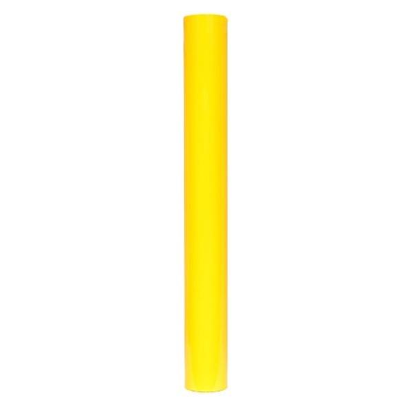 ペンカル PC106黄色 1000MMX25M【代引不可】 生活用品・インテリア・雑貨 インテリア・家具 壁紙 レビュー投稿で次回使える2000円クーポン全員にプレゼント