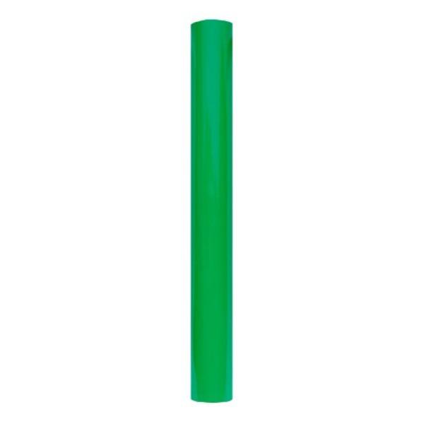 ペンカル PC109緑 1000MMX25M【代引不可】 生活用品・インテリア・雑貨 インテリア・家具 壁紙 レビュー投稿で次回使える2000円クーポン全員にプレゼント