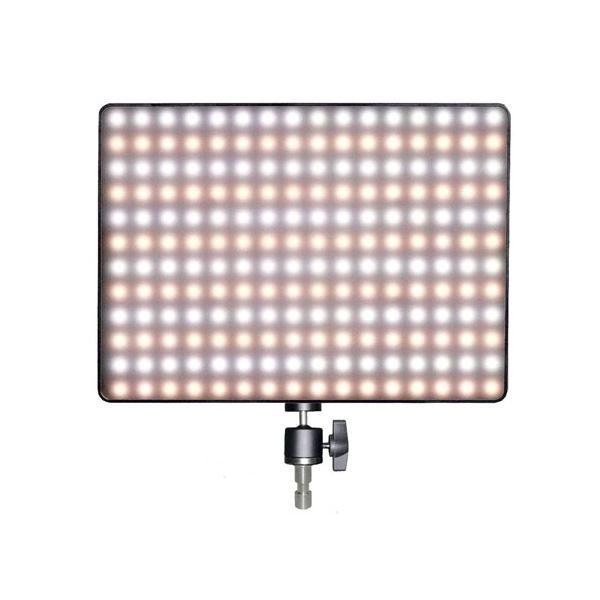 LPL LEDライトワイドプロVL-5600XP L27553 AV・デジモノ カメラ・デジタルカメラ 三脚・周辺グッズ レビュー投稿で次回使える2000円クーポン全員にプレゼント