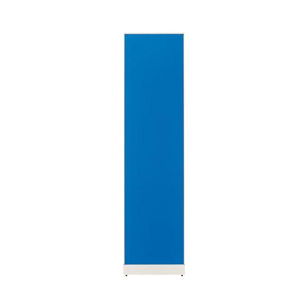 5000円以上送料無料 ジョインテックス JKパネル JK-1845LB W450×H1825 生活用品・インテリア・雑貨 インテリア・家具 オフィス家具 パネル・パーテーション レビュー投稿で次回使える2000円クーポン全員にプレゼント