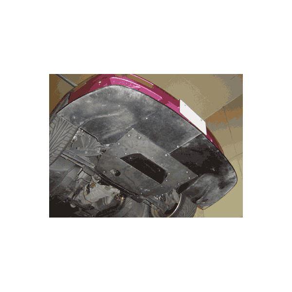 シルビア S14 フロントディフューザー シルクロード 2AH-O20 生活用品・インテリア・雑貨 カー用品 外装パーツ エアロパーツ レビュー投稿で次回使える2000円クーポン全員にプレゼント