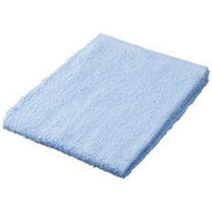 (業務用10セット) ジョインテックス カラータオル25枚 ブルー N108J-BL-5P 生活用品・インテリア・雑貨 その他の生活雑貨 レビュー投稿で次回使える2000円クーポン全員にプレゼント