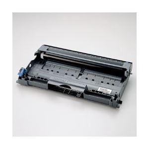 ブラザー工業 ドラムユニット DR-20J AV・デジモノ パソコン・周辺機器 その他のパソコン・周辺機器 レビュー投稿で次回使える2000円クーポン全員にプレゼント