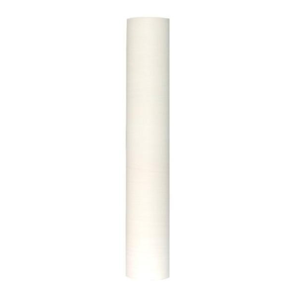 REALA RL-S15-1 45CMX15M 生活用品・インテリア・雑貨 インテリア・家具 壁紙 レビュー投稿で次回使える2000円クーポン全員にプレゼント
