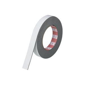 (業務用50セット) ニトムズ 超強力両面テープ 粗面用 T4593 生活用品・インテリア・雑貨 文具・オフィス用品 テープ・接着用具 レビュー投稿で次回使える2000円クーポン全員にプレゼント