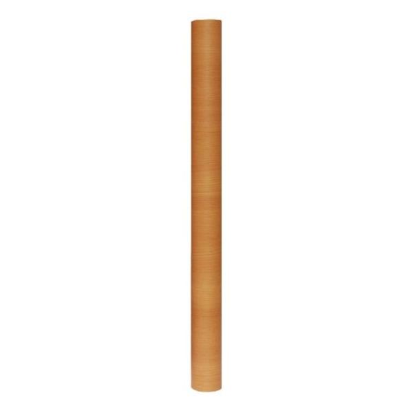 REALA RL-W15-4 90CMX15M 生活用品・インテリア・雑貨 インテリア・家具 壁紙 レビュー投稿で次回使える2000円クーポン全員にプレゼント