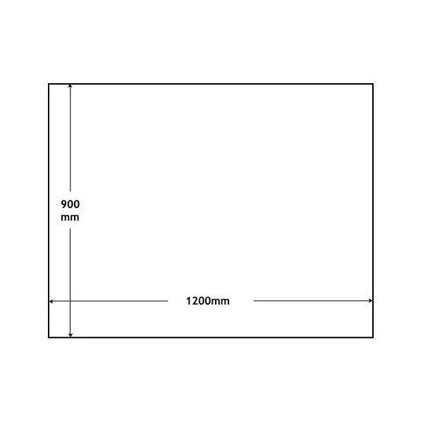 マグエックス ホワイトボードシート MSHW-90120-M 生活用品・インテリア・雑貨 文具・オフィス用品 ホワイトボード・白板 レビュー投稿で次回使える2000円クーポン全員にプレゼント
