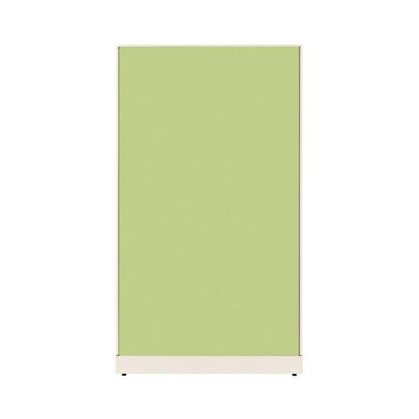 10000円以上送料無料 ジョインテックス JKパネル JK-1690YG W900×H1600 生活用品・インテリア・雑貨 インテリア・家具 オフィス家具 パネル・パーテーション レビュー投稿で次回使える2000円クーポン全員にプレゼント