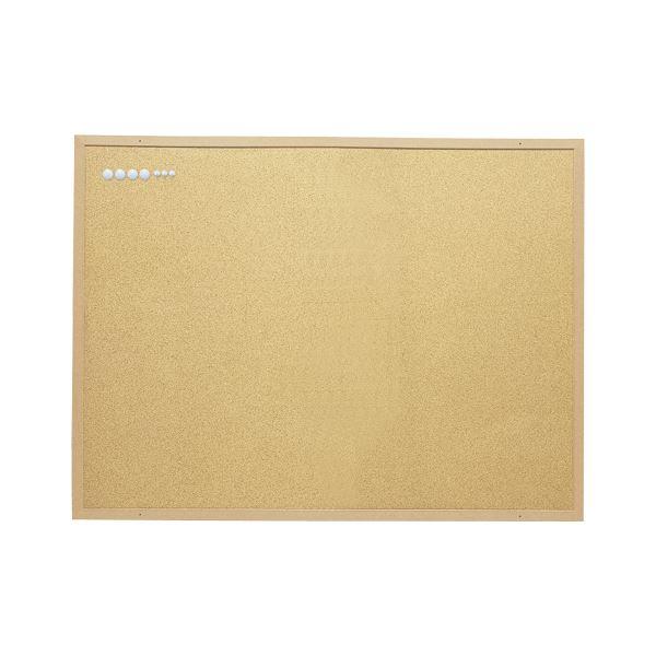 10000円以上送料無料 アスカ マグピンコルクボード 3L CB337 生活用品・インテリア・雑貨 文具・オフィス用品 その他の文具・オフィス用品 レビュー投稿で次回使える2000円クーポン全員にプレゼント