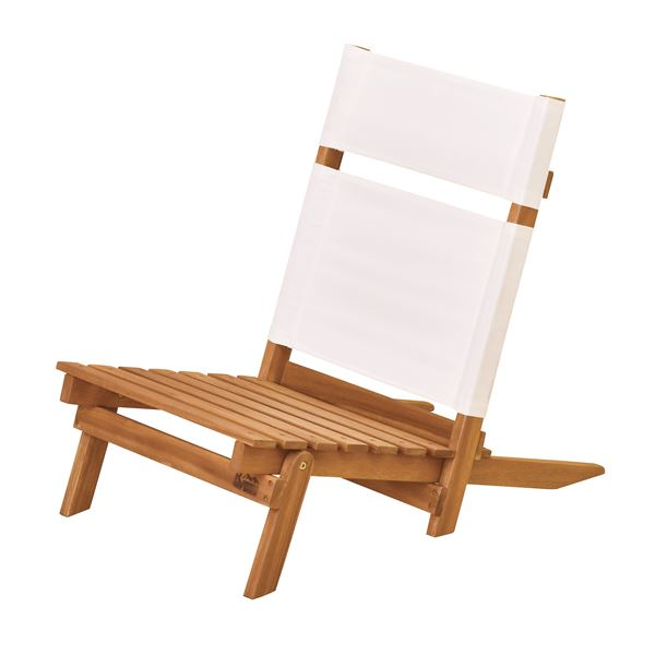 5000円以上送料無料 (4脚セット) チェア NX-515 生活用品・インテリア・雑貨 インテリア・家具 椅子 その他の椅子 レビュー投稿で次回使える2000円クーポン全員にプレゼント