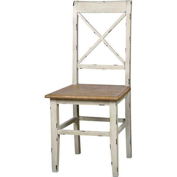 10000円以上送料無料 (2脚セット)東谷 ダイニングチェア(ブロッサム) 木製 COL-019 生活用品・インテリア・雑貨 インテリア・家具 椅子 ダイニングチェア レビュー投稿で次回使える2000円クーポン全員にプレゼント