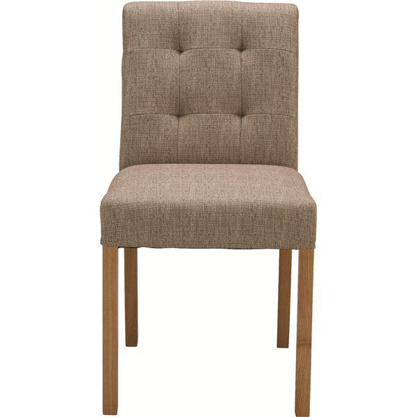 10000円以上送料無料 (2脚セット)東谷 ダイニングチェア 木製(天然木) CL-812CBE ベージュ 生活用品・インテリア・雑貨 インテリア・家具 椅子 ダイニングチェア レビュー投稿で次回使える2000円クーポン全員にプレゼント