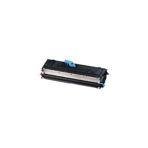 EPSON エプソン レーザートナー LPB4T11 AV・デジモノ パソコン・周辺機器 インク・インクカートリッジ・トナー トナー・カートリッジ エプソン(EPSON)用 レビュー投稿で次回使える2000円クーポン全員にプレゼント
