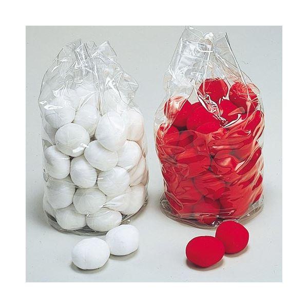 10000円以上送料無料 DLM 紅白ボールセット(100ケイリ) E510 ダイエット・健康 健康器具 介護用品 レビュー投稿で次回使える2000円クーポン全員にプレゼント
