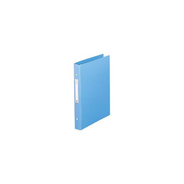 10000円以上送料無料 (業務用10セット) LIHIT LAB. メディカルサポートブック HB676-1 ブルー 生活用品・インテリア・雑貨 文具・オフィス用品 ファイル・バインダー その他のファイル レビュー投稿で次回使える2000円クーポン全員にプレゼント