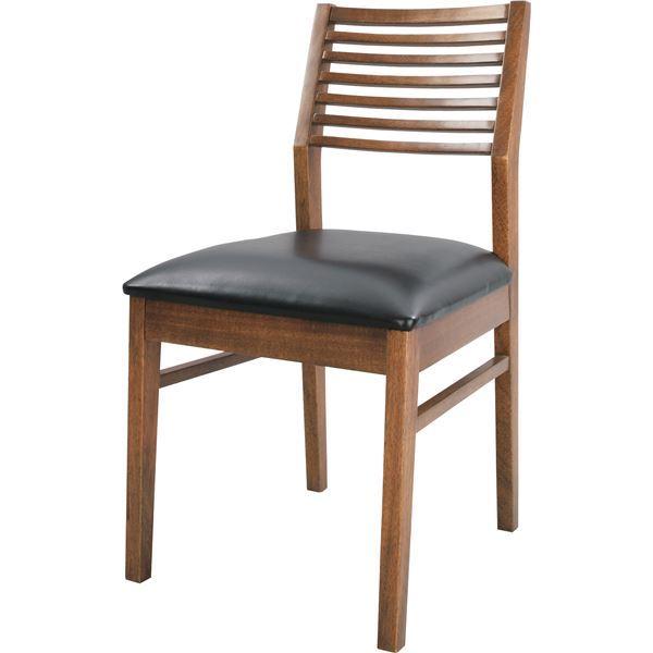 10000円以上送料無料 トムテ チェア 木製(天然木) ブラウン TAC-908CBR 生活用品・インテリア・雑貨 インテリア・家具 椅子 その他の椅子 レビュー投稿で次回使える2000円クーポン全員にプレゼント