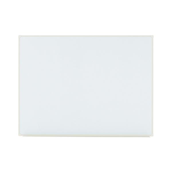 プラス 壁掛ホーローホワイトボード LB2-340SHW 生活用品・インテリア・雑貨 文具・オフィス用品 ホワイトボード・白板 レビュー投稿で次回使える2000円クーポン全員にプレゼント