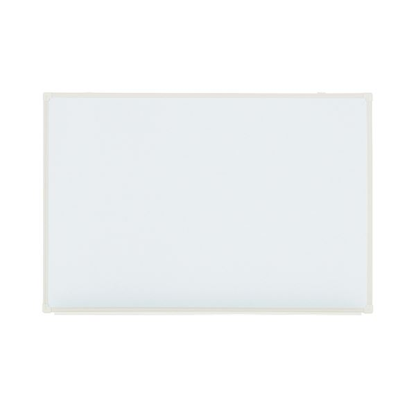 【送料無料】プラス 壁掛ホーローホワイトボード LB2-230SHW 生活用品・インテリア・雑貨 文具・オフィス用品 ホワイトボード・白板 レビュー投稿で次回使える2000円クーポン全員にプレゼント