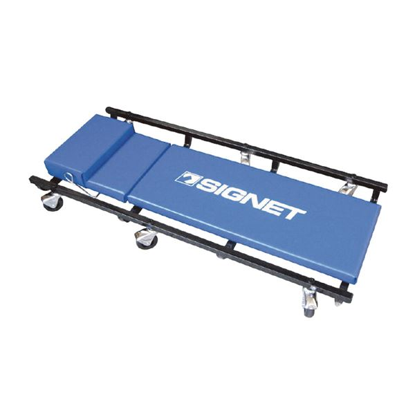 SIGNET(シグネット) 88107 クリーパー (標準タイプ) スポーツ・レジャー DIY・工具 その他のDIY・工具 レビュー投稿で次回使える2000円クーポン全員にプレゼント