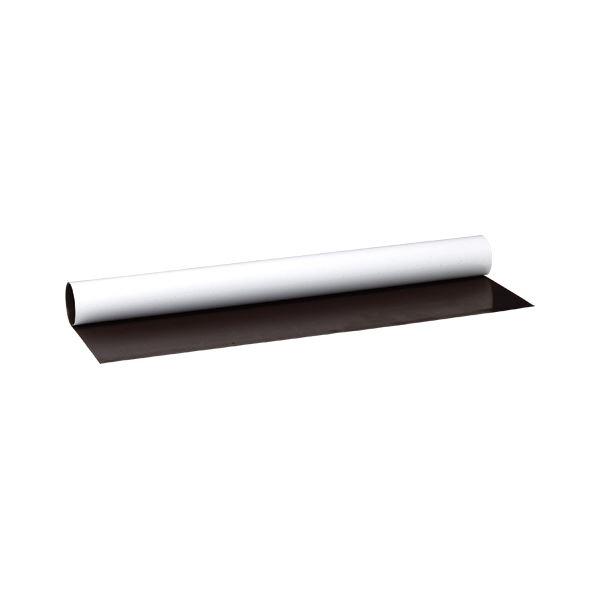 【送料無料】クラウン ニューイージーボード ドット CR-MGD1209 生活用品・インテリア・雑貨 文具・オフィス用品 ホワイトボード・白板 レビュー投稿で次回使える2000円クーポン全員にプレゼント