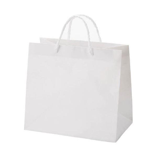 10000円以上送料無料 (まとめ)HEIKO 広口チャームバッグ M-1 10枚 6442100【×10セット】 生活用品・インテリア・雑貨 文具・オフィス用品 袋類 その他の袋類 レビュー投稿で次回使える2000円クーポン全員にプレゼント