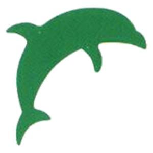 【送料無料】(まとめ)Carla Craft クラフトパンチM CP-2 ドルフィン【×5セット】 生活用品・インテリア・雑貨 文具・オフィス用品 その他の文具・オフィス用品 レビュー投稿で次回使える2000円クーポン全員にプレゼント:イーグルアイ店